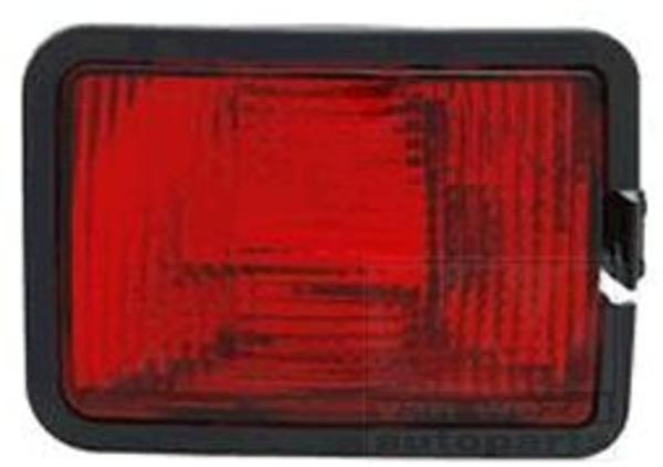 Van Wezel Reflector 5874930
