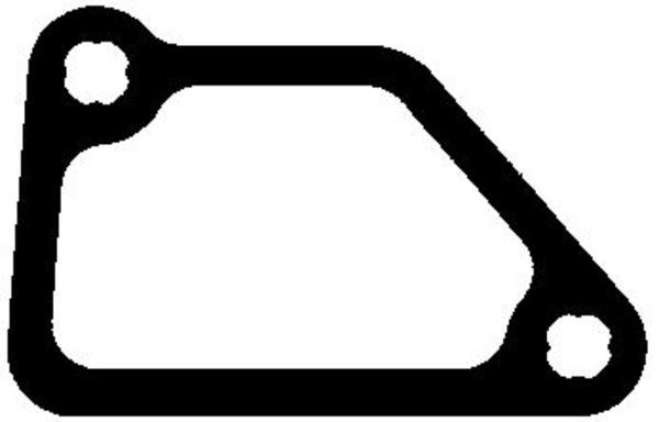 Elring O-ring koelvloeistofflens 390.340