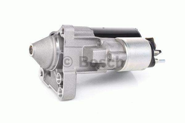 Bosch Starter 0 001 106 022