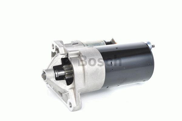 Bosch Starter 0 001 107 047