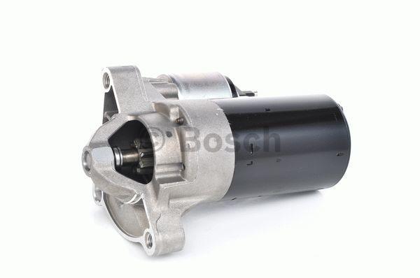 Bosch Starter 0 001 107 063