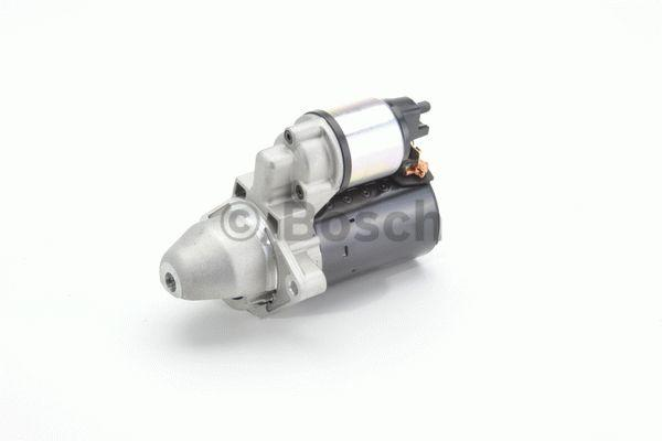 Bosch Starter 0 001 107 437