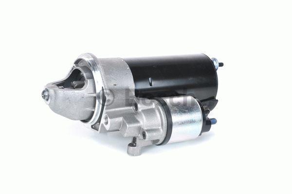 Bosch Starter 0 001 109 068