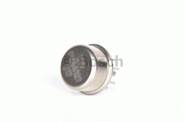 Bosch Remdrukverliesschakelaar 0 273 300 017