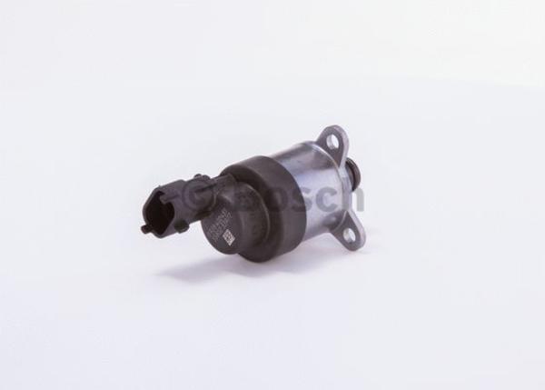 Bosch Regelklep brandstofhoeveelheid 0 928 400 481