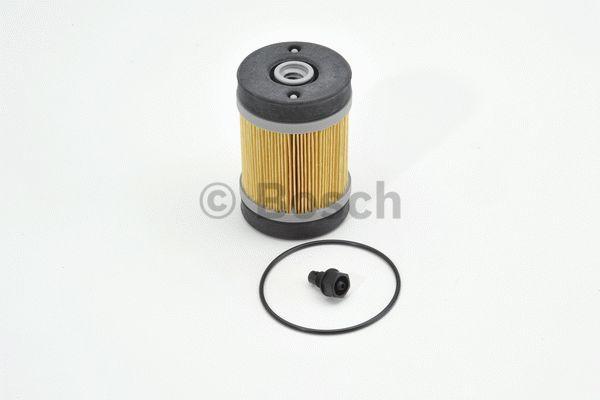 Bosch Ureumfilter 1 457 436 006