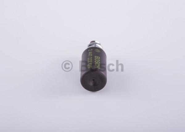 Bosch Manuele brandstof voedingspomp 2 447 010 038