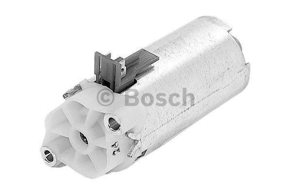 Bosch Electrische lichtregelunit 0 130 002 525