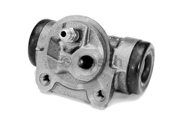 Bosch Wielremcilinder rep.set 0 204 116 184
