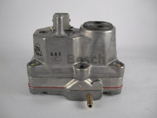 Bosch Warmloopregelaar 0 438 140 066