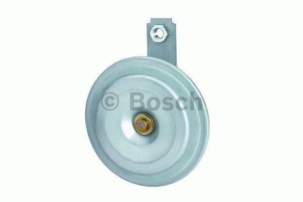Bosch Claxon 0 986 320 132