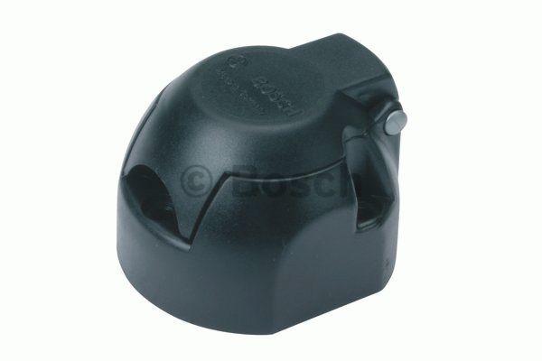 Bosch Adapter/contactdoos voor trekhaak 0 986 352 029