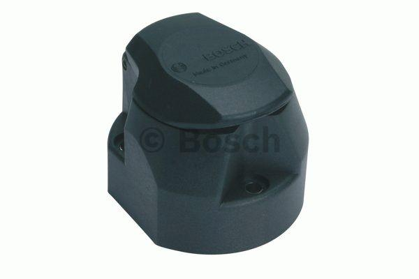 Bosch Adapter/contactdoos voor trekhaak 0 986 352 030