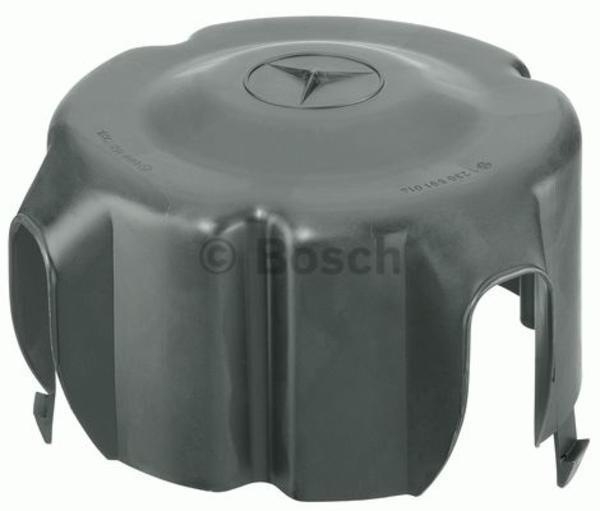 Bosch Verdeler stofkap 1 230 591 014