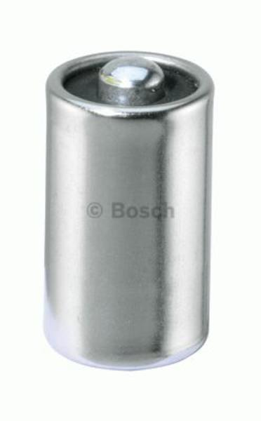 Bosch Condensator 1 237 330 037