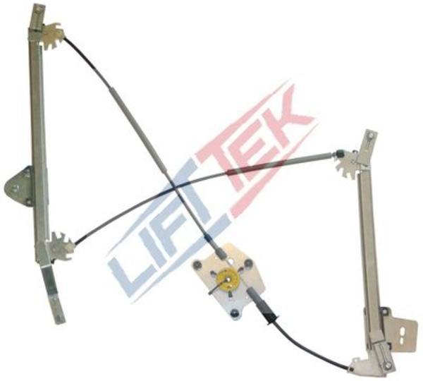 Liftek Raammechanisme LT AD718 L