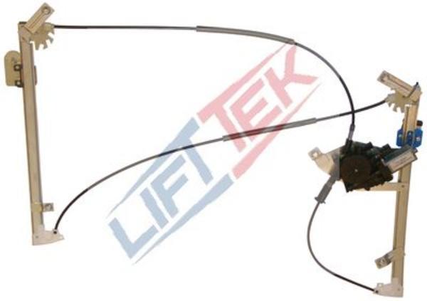 Liftek Raammechanisme LT BM34 L