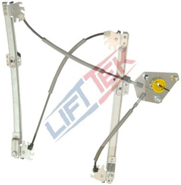 Liftek Raammechanisme LT VK717 R