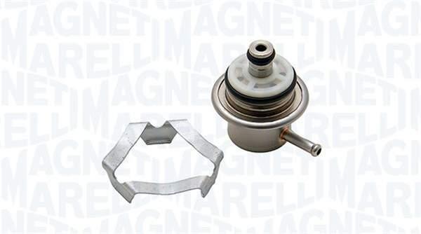 Magneti Marelli Drukregelaar brandstofpomp 219244330501