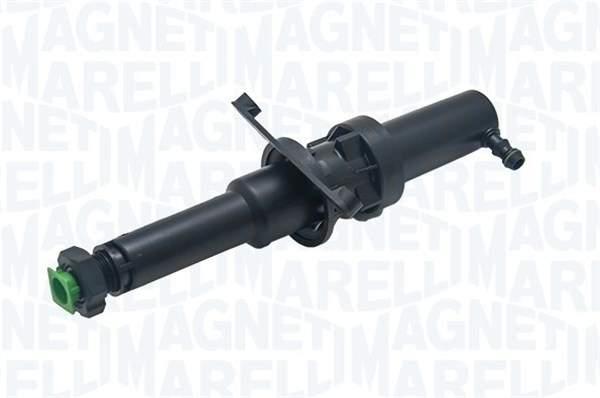 Magneti Marelli Koplamp reinigingssysteem 711307030175