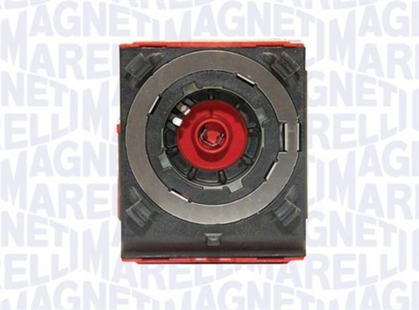 Magneti Marelli Regeleenheid verlichting 711307329076