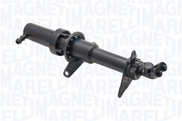Magneti Marelli Koplamp reinigingssysteem 710308011003