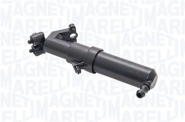 Magneti Marelli Koplamp reinigingssysteem 710308011011