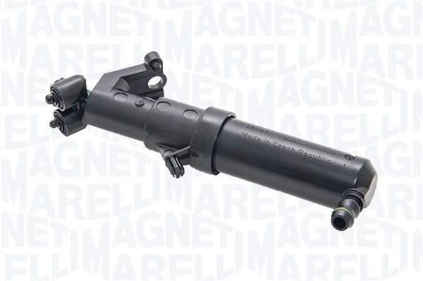 Magneti Marelli Koplamp reinigingssysteem 710308011010