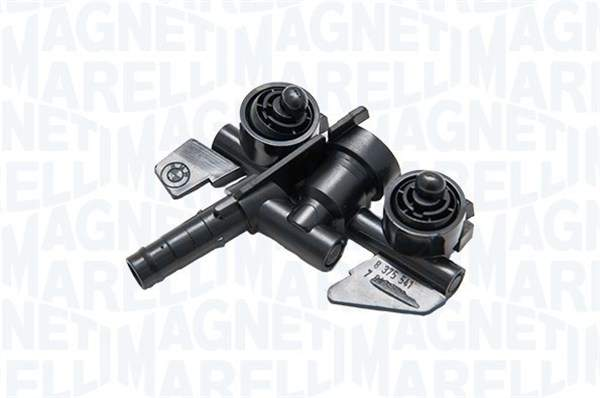 Magneti Marelli Koplampsproeier 711300510004