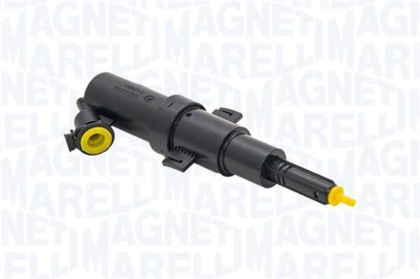 Magneti Marelli Koplamp reinigingssysteem 711307030115