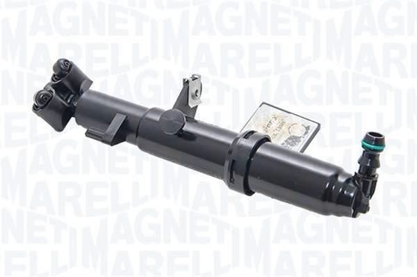 Magneti Marelli Koplamp reinigingssysteem 711307030449