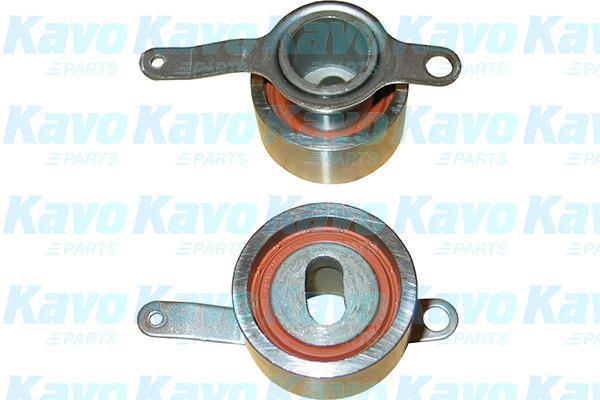 Kavo Parts Spanrol distributieriem DTE-2003