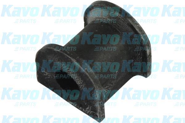 Kavo Parts Stabilisator lagerbus SBS-1014
