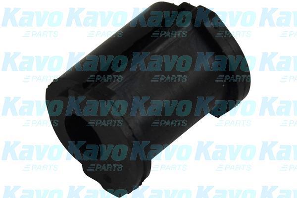 Kavo Parts Stabilisator lagerbus SBS-9016