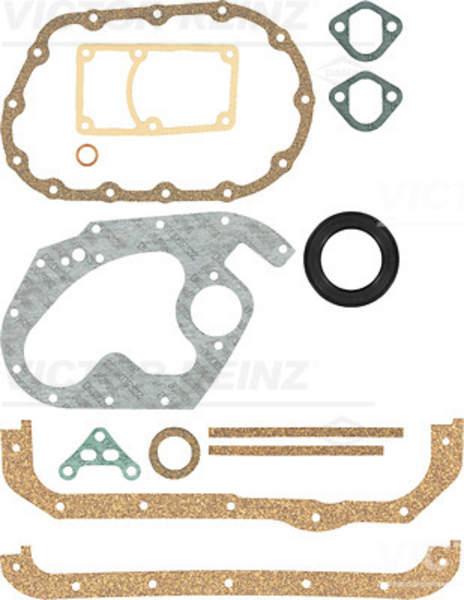 Reinz Motorpakking 08-12803-02