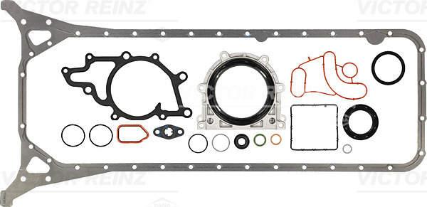Reinz Motorpakking 08-34041-01