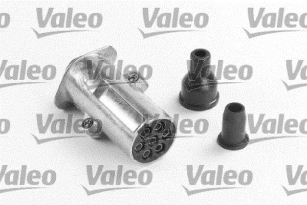 Valeo Adapterkabel 084035
