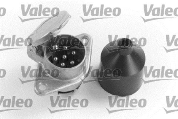 Valeo Adapterkabel 084038