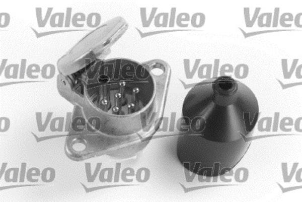Valeo Adapterkabel 084039