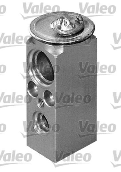Valeo Airco expansieklep 509687