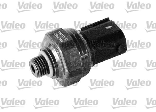 Valeo Airco hogedrukschakelaar 509864