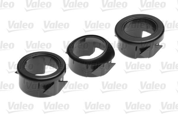 Valeo Parkeer (PDC) sensor 632026