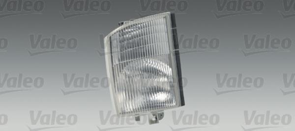 Valeo Lampglas 044036