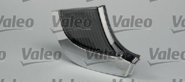 Valeo Lampglas 043297