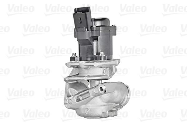 Valeo EGR-klep 700444