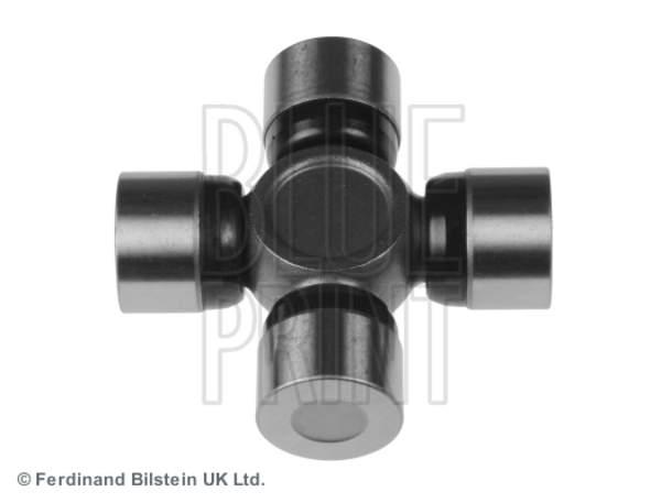 Blue Print Rubber askoppeling / Hardyschijf ADD63901