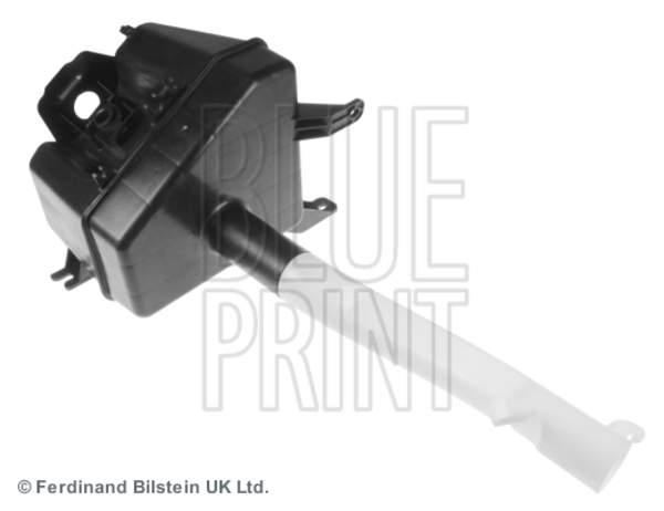 Blue Print Ruitensproeierreservoir ADG00359