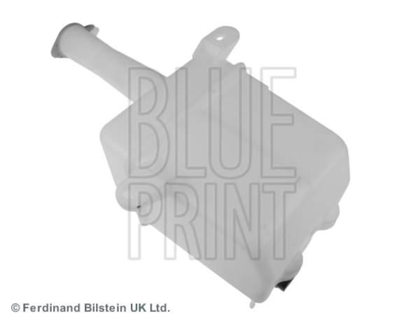 Blue Print Ruitensproeierreservoir ADG00361