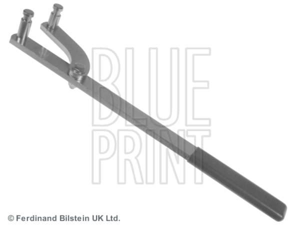 Blue Print Montagegereedschap / Universeel spec.gereedschap ADG05508
