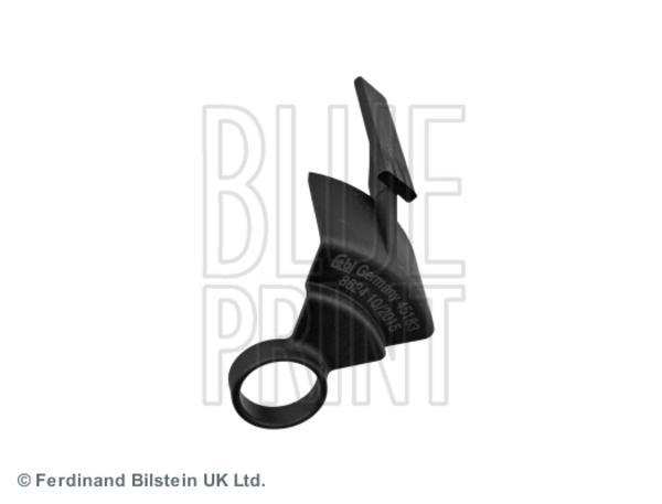 Blue Print Olieafscheider ADJ136115